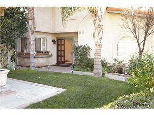 Photo of 5958 RUTHWOOD Drive, Calabasas, CA 91302 (MLS # SR17257431)
