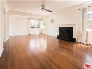 Featured picture for the property 18344432