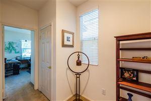 Tiny photo for 1746 AVENIDA CAFE, Camarillo, CA 93012 (MLS # 217013432)