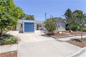 Featured picture for the property 218010432