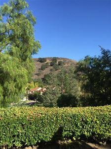 Photo of 893 VIA COLINAS, Westlake Village, CA 91362 (MLS # 217011433)