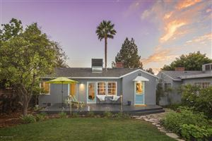 Featured picture for the property 817000433