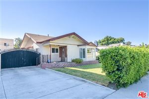 Featured picture for the property 18388434
