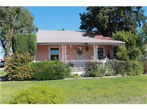 Featured picture for the property SR17231434