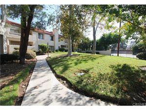 Photo of 3378 DARBY Street #438, Simi Valley, CA 93063 (MLS # SR17238434)