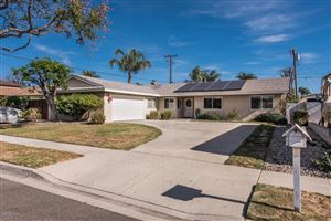 Photo of 1534 CHURCH Street, Simi Valley, CA 93065 (MLS # 217014435)