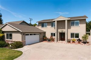Featured picture for the property 218007436