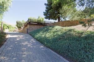 Photo of 4385 OJAI Road, Santa Paula, CA 93060 (MLS # 217007437)