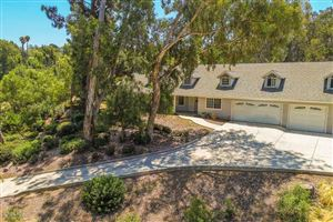 Featured picture for the property 217009437