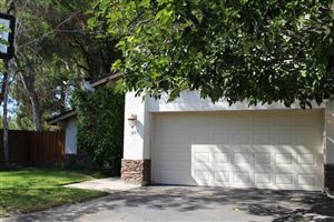 Photo of 1923 WILLOW TREE Court, Thousand Oaks, CA 91362 (MLS # 217011437)