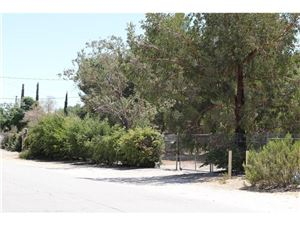 Featured picture for the property SR17191437