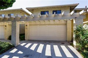Photo of 963 MURDOCH Lane, Ventura, CA 93003 (MLS # 217012438)