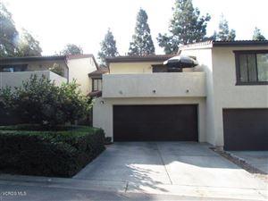 Photo of 250 LILAC Lane, Santa Paula, CA 93060 (MLS # 217013438)