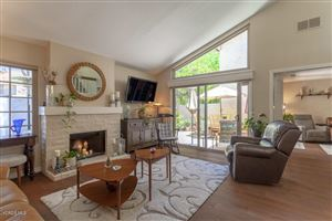 Featured picture for the property 218007438