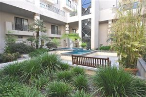 Featured picture for the property 818002438