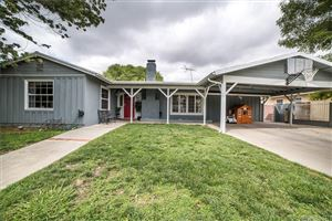 Featured picture for the property SR17190438