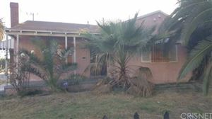 Featured picture for the property SR18029438