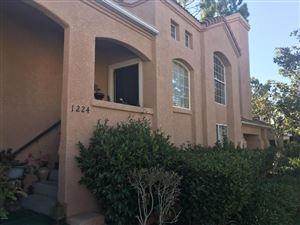 Photo of 1224 NAUTICAL Way, Oxnard, CA 93030 (MLS # 217012439)