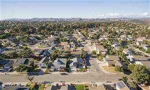 Tiny photo for 7097 WOLVERINE Street, Ventura, CA 93003 (MLS # 217013439)