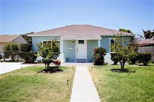 Featured picture for the property 218006439