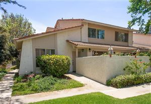 Featured picture for the property 218007439