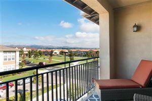 Photo of 3002 MOONLIGHT PARK Avenue, Oxnard, CA 93036 (MLS # 217011440)