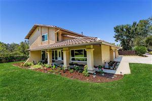 Photo of 1658 ELSTOW Court, Westlake Village, CA 91361 (MLS # 217008441)