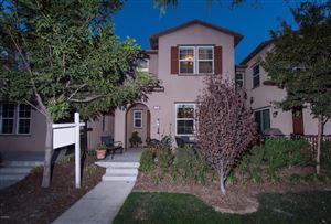 Photo of 729 FOREST PARK Boulevard, Oxnard, CA 93036 (MLS # 217014441)