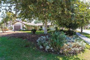 Photo of 700 CALLE DE SILVA, Redlands, CA 92374 (MLS # 817001441)