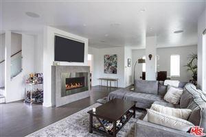 Photo of 3954 GLENCOE Avenue, Venice, CA 90291 (MLS # 17285442)