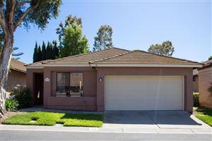 Photo of 331 ESTANCIA Place, Camarillo, CA 93012 (MLS # 217007442)