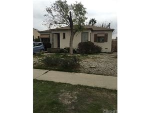 Featured picture for the property SR18092442