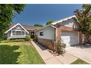 Featured picture for the property SR18200442