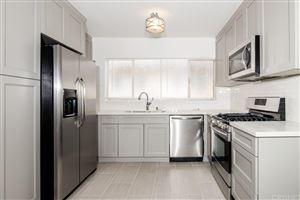 Photo of 1040 North SIERRA BONITA Avenue #5, West Hollywood, CA 90046 (MLS # SR17214443)