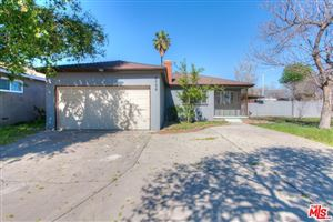 Featured picture for the property 17205444