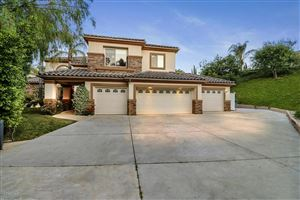 Featured picture for the property 218007444