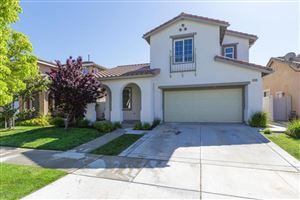 Featured picture for the property 217004445