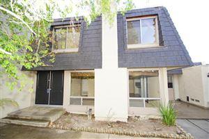 Photo of 2948 PONDEROSA Circle, Thousand Oaks, CA 91360 (MLS # 217013445)