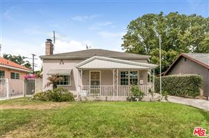 Featured picture for the property 18366446