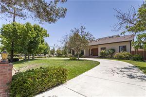 Photo of 456 LAGUNA Way, Simi Valley, CA 93065 (MLS # 217006446)