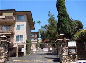 Photo of 1517 East GARFIELD Avenue #72, Glendale, CA 91205 (MLS # 317006446)