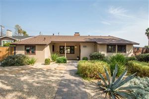 Photo of 1090 HASTINGS RANCH Drive, Pasadena, CA 91107 (MLS # 817002446)