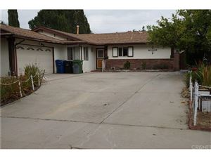 Featured picture for the property SR17102446
