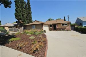 Featured picture for the property SR17215446