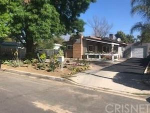 Featured picture for the property SR18091446