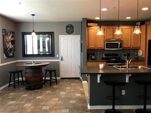 Featured picture for the property 217005447