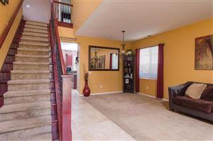 Tiny photo for 615 HALIFAX Lane, Oxnard, CA 93035 (MLS # 217013447)
