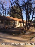 Photo of 5524 MCCULLOCH Avenue, Temple City, CA 91780 (MLS # 817000447)