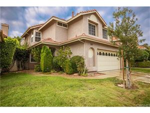 Featured picture for the property SR17213447