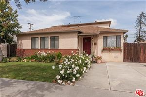 Featured picture for the property 17223448